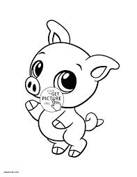 Cute Easy Animal Drawings Samsaraspa Info