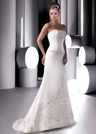 Wedding Dress Designs Oasis Amor Fashion