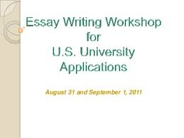 mit linguistics thesis proper font for writing essays dreams nikki giovanni essay on being cripple nancy mairs