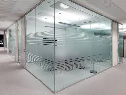 office dividers glass. sydney office glass partitioning system dividers aluminium windows and doors
