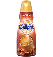 So for this pumpkin creamer recipe, i skipped the background pumpkin and, instead, i will use have you tried cashew coffee creamer yet? Pumpkin Pie Spice Coffee Creamer