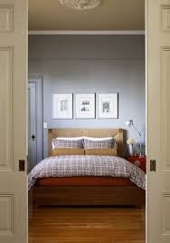 Pocket Doors   Modern Bedroom By John Lum Architecture, Inc. Find This Pin  And More On Save It For The ...