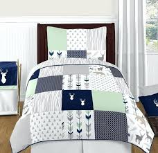 twin bedding sets for boys fantastic yellow grey white simple modern bedding sets twin beds navy
