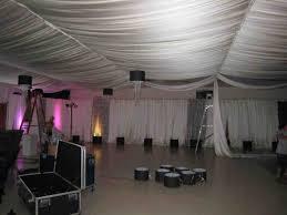 unfinished basement ceiling ideas. Medium Size Of Unfinished Basement Storage Bedroom Ideas Diy Ceiling A