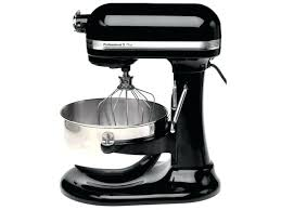 kitchen aid professional mixer professional watt plus series 5 quart bowl lift stand mixer kitchenaid professional