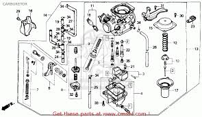 suzuki atv wiring diagrams suzuki discover your wiring diagram honda rebel 250 carburetor diagram
