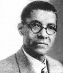 Manuel Corona, compositor cubano. Foto tomada de Cubadebate. Nace un 17 de junio de 1880 en Caibarién, la llamada Villa Blanca, orgulloso de ser hijo de un ... - manuel-corona1