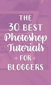 Best 25 Resume Builder Template Ideas On Pinterest  Resume Best Free Pics