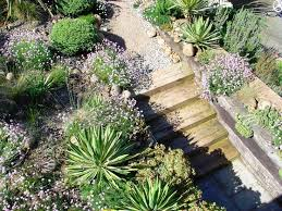 Small Picture 21 best Coastal garden images on Pinterest Coastal gardens
