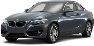2018 bmw lease rates. contemporary bmw 2018 bmw 230i coupe 7 offers available on bmw lease rates
