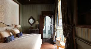 Marrakesh Bedroom Furniture Royal Mansour Marrakech Hotels Style