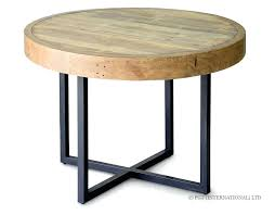 round dining table australia round dining table round outdoor dining table australia