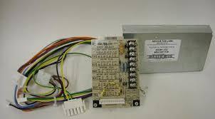 mars 10469 wiring diagram mars image wiring diagram international comfort products fan control timer part 1170063 on mars 10469 wiring diagram