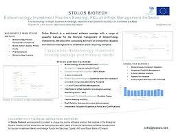 Portfolio Spreadsheet Template Portfolio Analysis Template Of