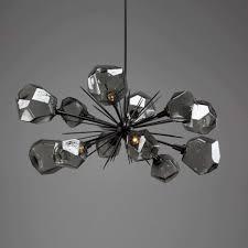 59 Luxus Lampe Esstisch Modern Einzigartig Tolles