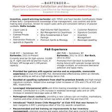 Monster Resume Examples Reference Monster Resume Template Word ...