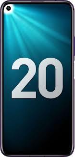 Купить <b>Чехлы</b> для смартфонов для смартфон <b>HONOR 20</b> pro 8 ...