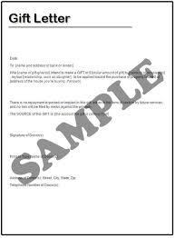 sample legal t letter resume samples find different career in t letter sample