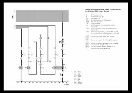 2000 volkswagen beetles wire diagrams diesel best secret wiring vw 2000 beetle tdi fuel gauge wiring diagram 44 wiring volkswagen beetle wiring diagram volkswagen beetle