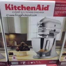 kitchenaid 4 5 mixer. kitchenaid 4.5 quart stand mixer kitchenaid 4 5 i