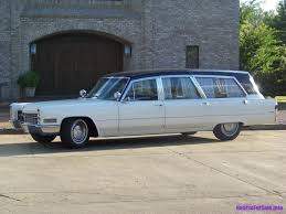 2018 cadillac hearse. perfect cadillac image result for used cadillac memphis to 2018 cadillac hearse