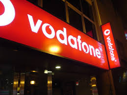 How To Take Talktime Loan From Vodafone