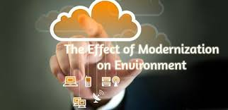 general essay topics peer pressure acircmiddot the effect of modernization on environment images