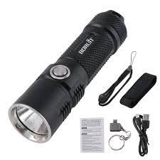 Torch Light Photos Tactical Led Torch Light 3600 Lumen 26650 Battery Powerful Waterproof Xhp70 Flashlight With Otg Buy Xhp70 Flashlight Tactical Led Torch 3600lumen