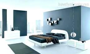 mens small bedroom ideas small bedroom decorating small bedroom decorating ideas modern small bedroom ideas modern