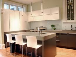 Kitchen Designs Small Space Kitchen Designs Small Spaces 30 Small Kitchen Design Ideas