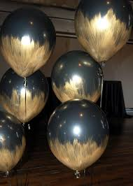 Masquerade Ball Decorations Ideas Ideas For Throwing a Mardi Gras Masquerade Party Diy network 45