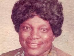 Longtime educator, activist fought for racial equality - News - Houma Today  - Houma, LA