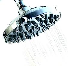 shower heads for low water pressure best head