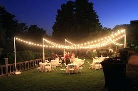 diy outdoor lighting ideas. Diy Garden Lighting Ideas Outdoor Porch