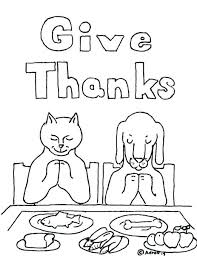 I Am Thankful For My Eyes Coloring Page Thankful Coloring Pages