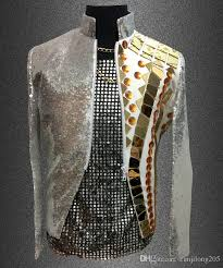 mirror jacket. see larger image mirror jacket r