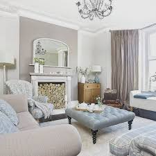 Cute Chairs for Bedrooms Awesome White Traditional Bedroom Furniture ...