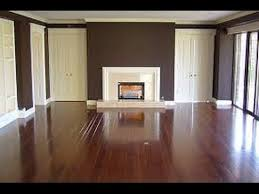 prefinished hardwood flooring. Prefinished Hardwood Flooring - At Lowes /