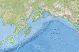 The world's most famous fault, the san andreas triggered the great 1906 earthquake, estimated to be. San Francisco Earthquake Was Bay Area Hit By Earthquake Just Now Usgs Maps Latest World News Express Co Uk