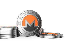 everything you need to know about monero