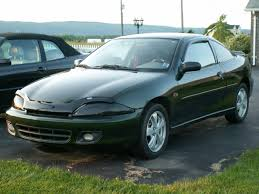 vw_passat 2000 Chevrolet Cavalier Specs, Photos, Modification Info ...