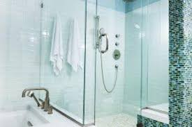 cost of installing bathtub liner. install a bathtub or shower liner cost of installing h