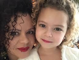 Krullen Verzorgen Bij Kinderen Hoe Zit Dat Tante Truus Kan Alles