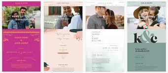 Creating Your Wedding Website Wedding Planning Podcast