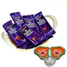 diwali archives send gifts to hyderabad from usa gifts to hyderabad india same day delivery birthday gifts delivery in hyderabad