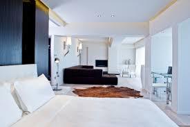 A Boutique Hotel Aqua Blu Boutique Hotel Spa Luxury Hotel In Kos Greece Slh