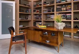 vintage home office furniture. vintage wood home office furniture c