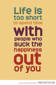 Funny Life Is Too Short Quote Adorable Short Hilarious Quotes About Life
