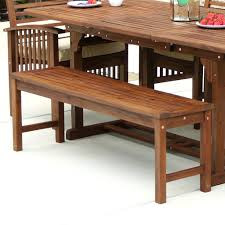wooden patio storage bench plans outside wooden bench with storage acacia wood patio bench in dark brown solid acacia wood patio benches for