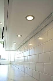 ikea undercabinet lighting. Simple Ikea Ikea Kitchen Lights Under Cabinet Lighting T    Intended Ikea Undercabinet Lighting
